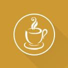 咖啡培训班