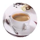 咖啡烘焙师培训班