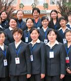 太阳鸟糕点培训学校师资力量强大