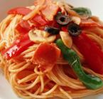意大利菜西餐