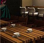 COCO茶餐厅