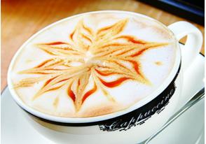 咖啡大师培训班