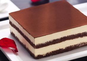 精典蛋糕班